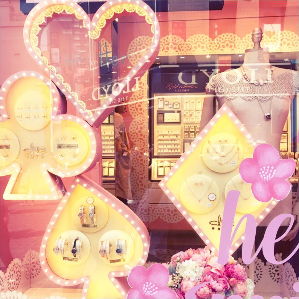 韓国のおすすめ観光スポット特集 - かわいいカフェ、ショップなど韓国女子旅情報!_24