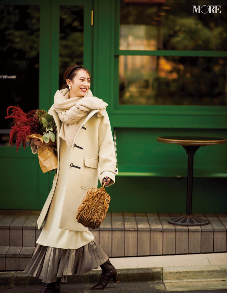 【最新】バッグ特集 - 『フルラ』など、20代女性が注目すべき新作や休日・仕事におすすめの人気ブランドのレディースバッグまとめ_25