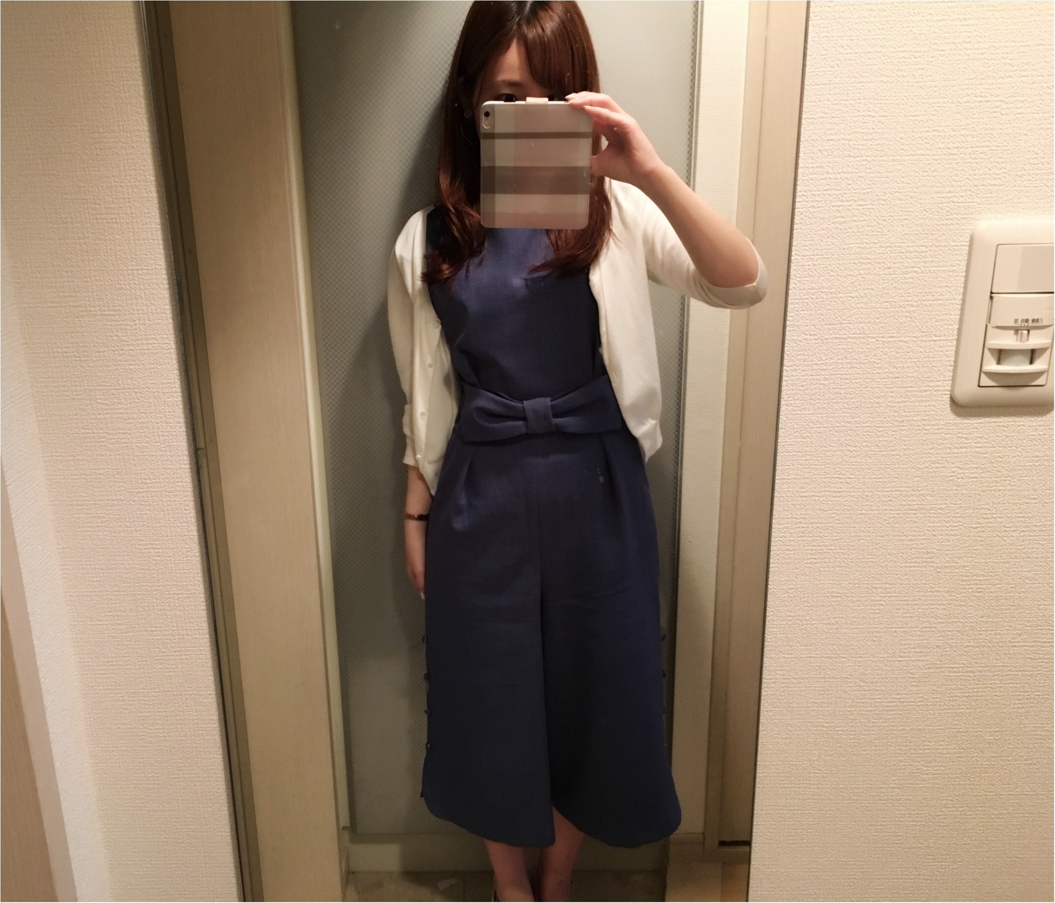 Coordinate♡_2