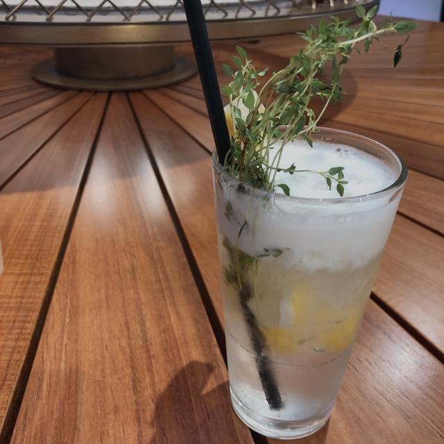 LEXUSが提案するカフェ【THE SPINDLE】に行ってきました!_1