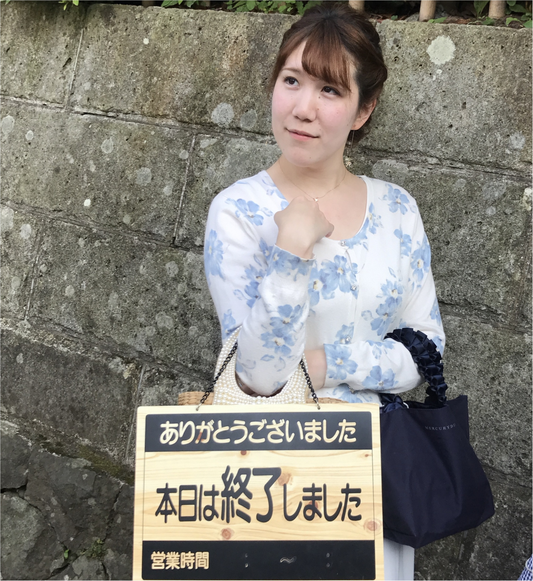 【鎌倉グルメ】こんなの初めて!「茶房雲母」の出来たてモチモチ白玉が絶品すぎるっ♡_2
