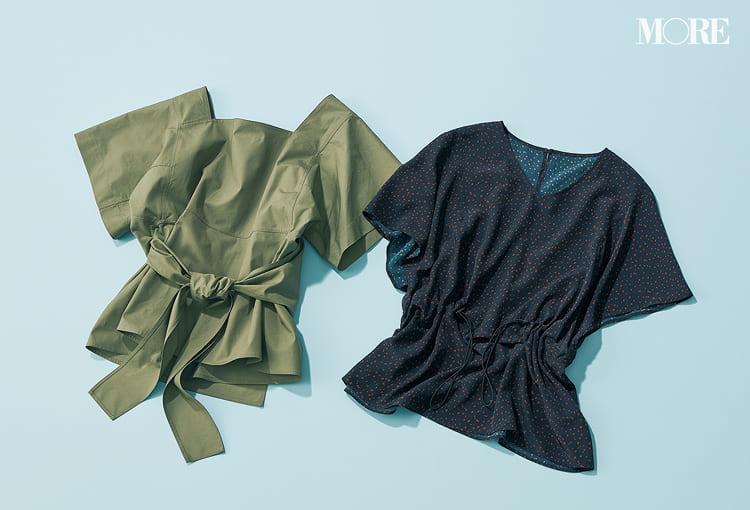 20代後半の女子におすすめ! ファッションブランド23選 | 2020年版_22