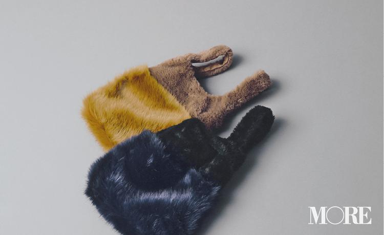 今から買い足すならこれ! 2019年冬のプチプラ名品たち | ファッション_1_12
