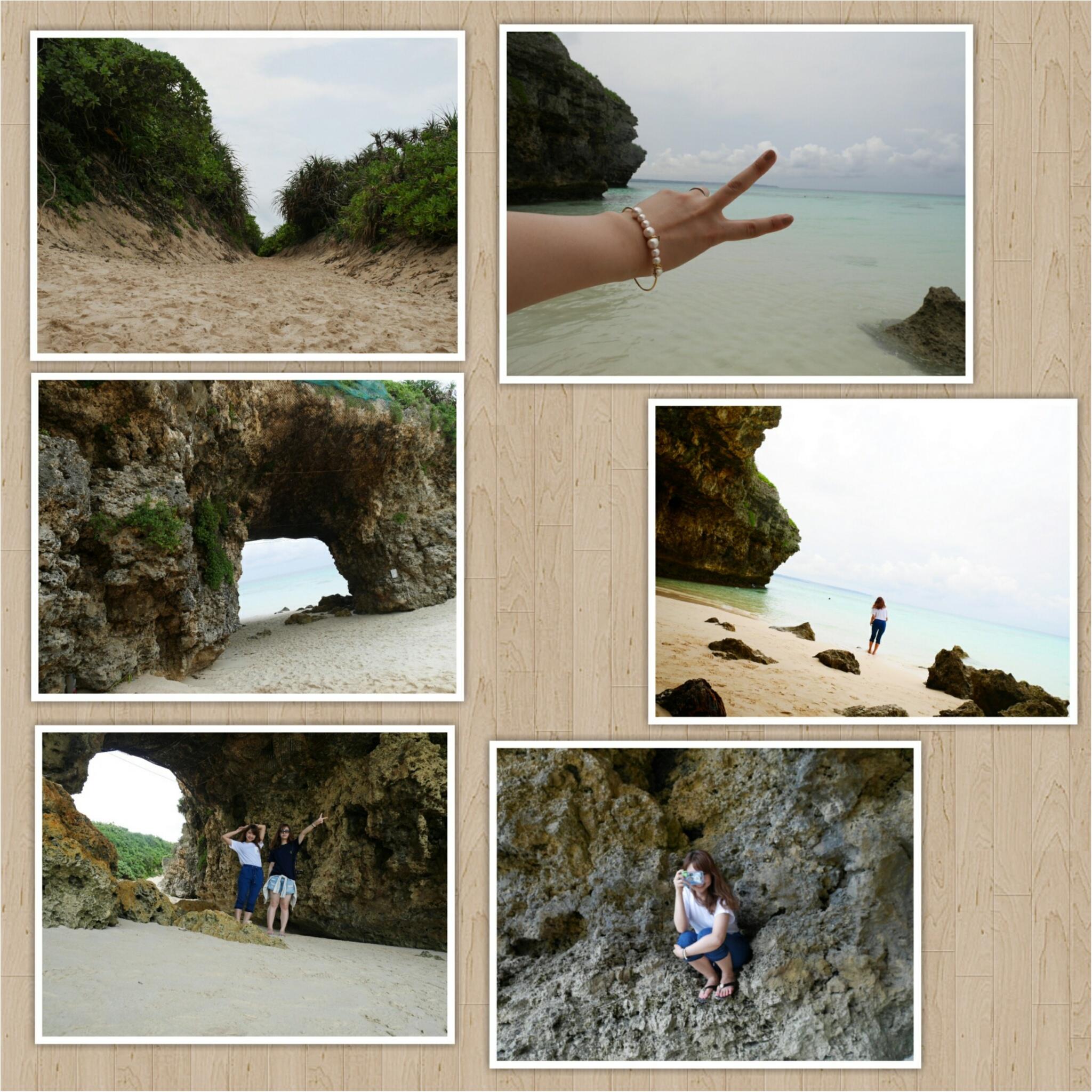 【宮古島】沖縄の離島が好きな人へ、1泊2日の弾丸旅のすすめ。_8
