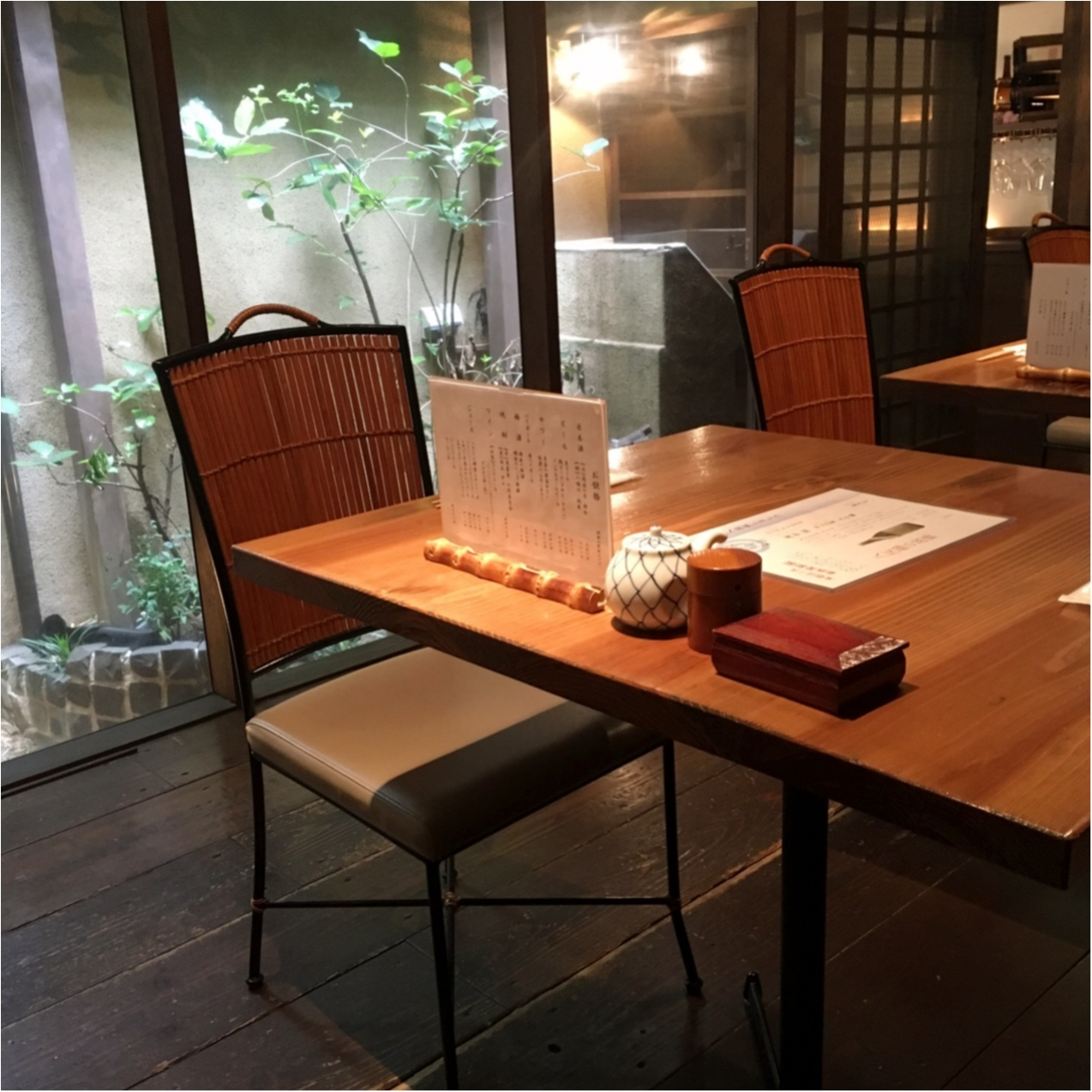 広島に行ったら食べたい!宮島名物《 あなごめし 》が手軽に食べられるお店♡_3