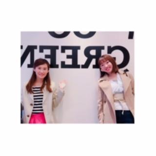 名古屋初上陸?!○○専門店☆彡_4