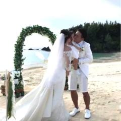 「結婚式」を挙げるか、迷っているあなたに☆