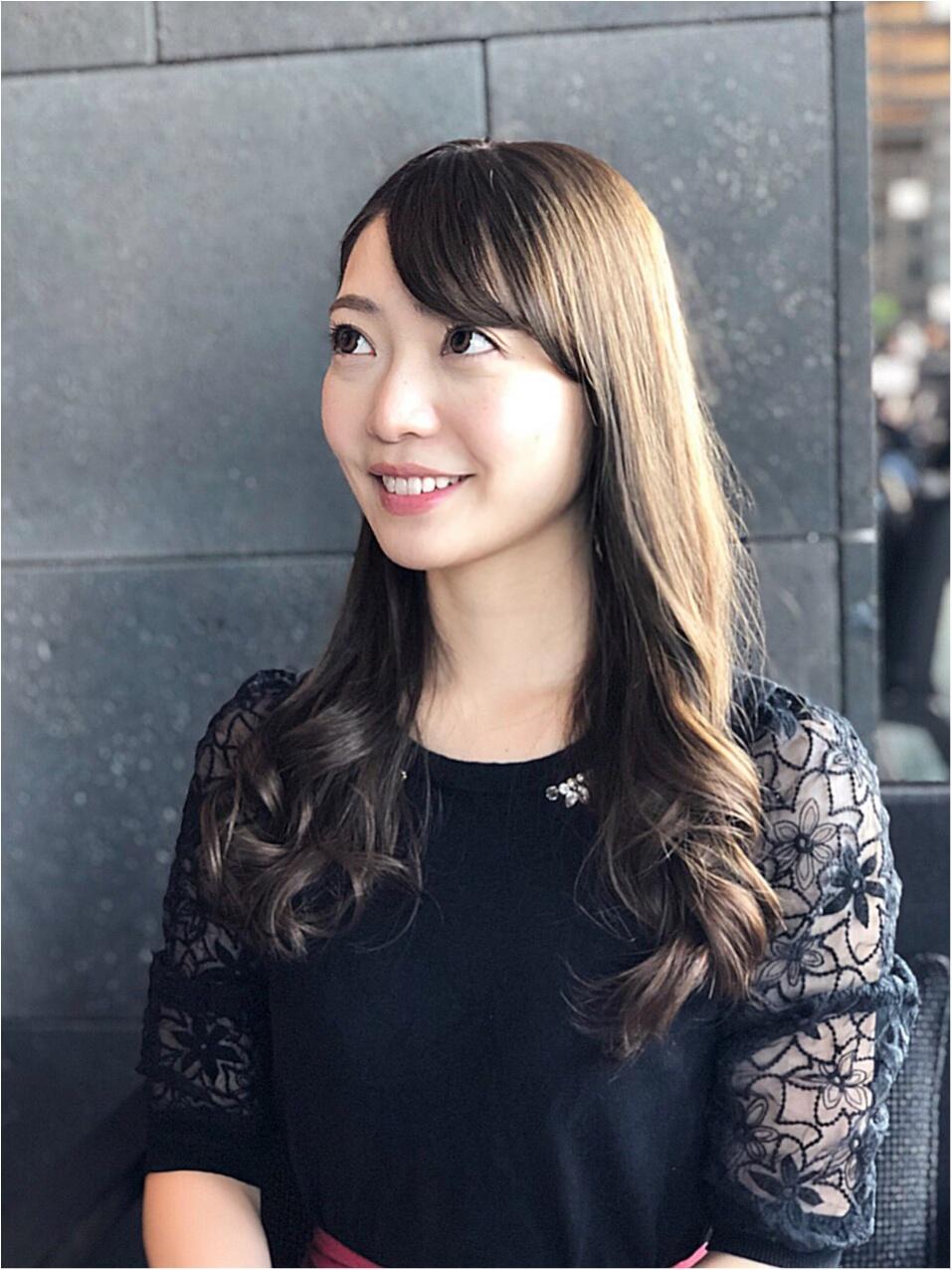 おしゃれ女子ならみんな行ってる【アマン東京】の〝ブラックアフタヌーンティー〝に行ってきました♡ATの写真の撮り方も伝授♡_12
