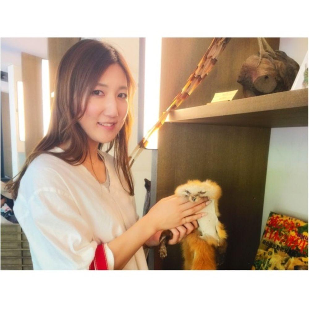 軽井沢女子旅特集 - 日帰り旅行も! 自然を満喫できるモデルコースやおすすめグルメ、人気の星野リゾートまとめ_7