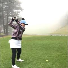 大雨の中のラウンド続き……「モアチャレ」期間の最終ラウンドの結果は!?【#モアチャレ ゴルフチャレンジ】