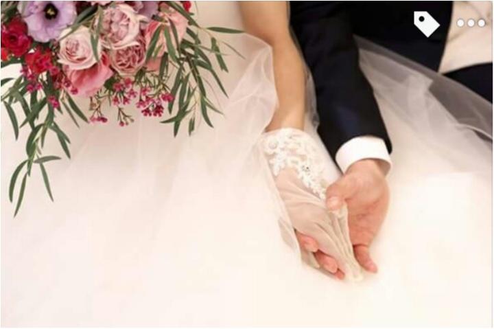 【結婚式のカメラ事情】外注カメラ!東京ウェディングスタイルさんにお願いしました!_15