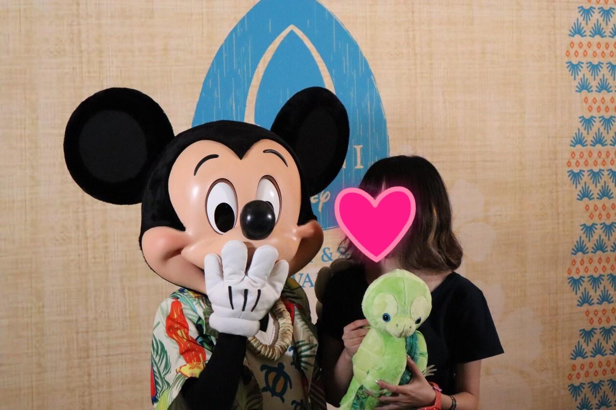 ハワイ女子旅特集 - 人気のカフェやグルメ、インスタ映えスポット、ディズニーなど旅する女子のおすすめまとめ_148
