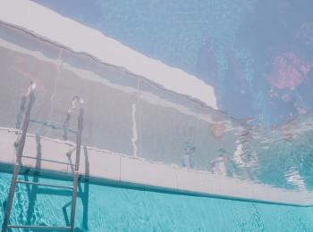 【金沢女子旅】2日目♡21世紀美術館