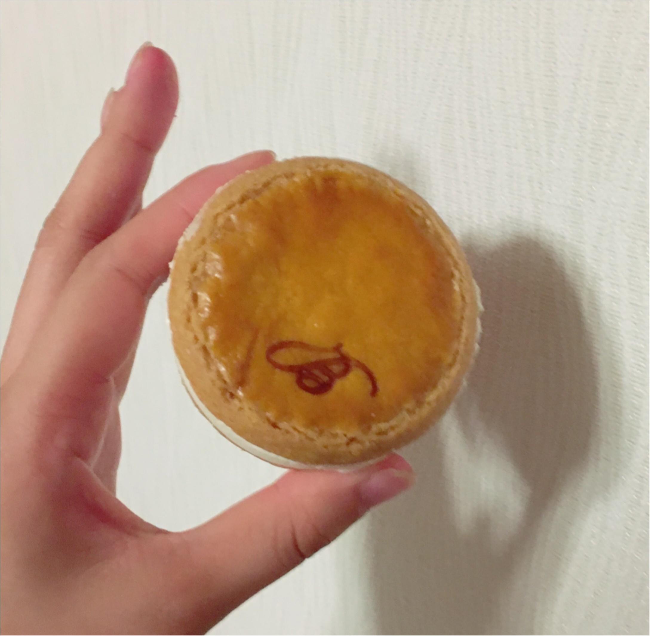 日本で唯一!神戸のバターサンド専門店が気になるっ♡お取り寄せも1ヶ月待ち!?byみそ_4