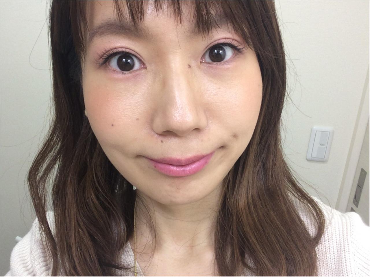 【RMK春夏】「ピンク×ベージュ」イベントのメイク体験レポ!around27に似合う、新生《大人ピンク》顔とは??_10