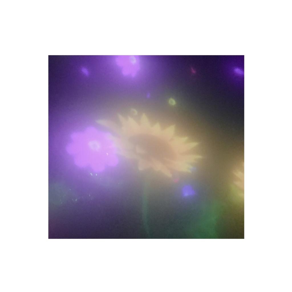 【teamLab Planets TOKYO DMMcom】感動!!_3