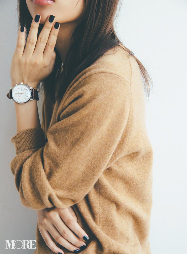 """""""ユニクロのモブ化""""防止テクが大ヒット中☆【今週のファッション人気ランキング】_1_3"""