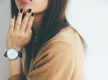 """""""ユニクロのモブ化""""防止テクが大ヒット中☆【今週のファッション人気ランキング】"""