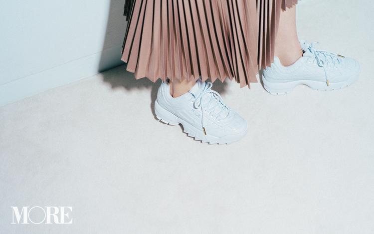 2019年春おすすめの靴 Photo Gallery_1_19