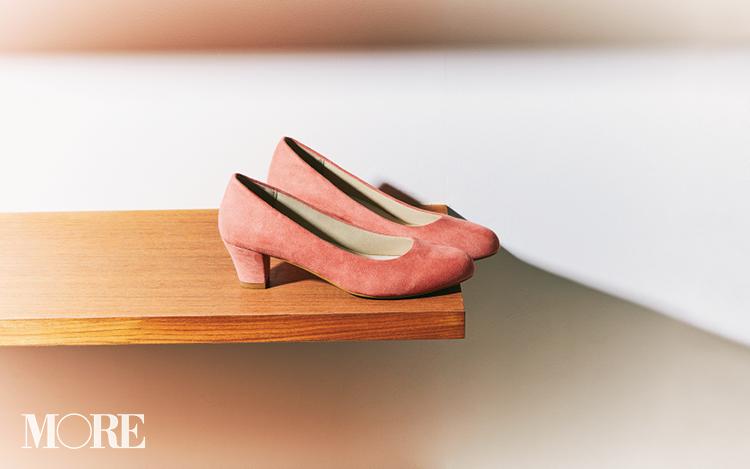 2019年春おすすめの靴 Photo Gallery_1_25