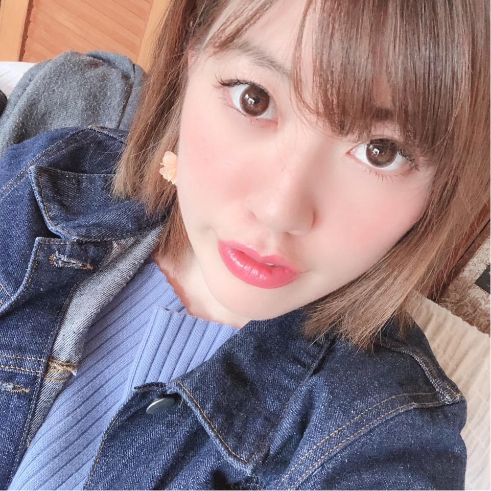 美容成分たっぷりのベースメイクで綺麗肌♡_3