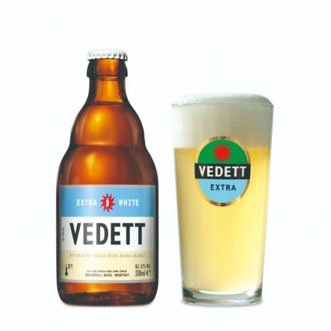 ピンクのフルーツビールが可愛すぎる!! 98種類のベルギービールで乾杯@オープンビアテラス_2_3