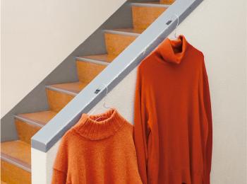 ニットならオレンジ、フレアスカートならパープルを! アイテム別「ご指名カラー」カタログ♡ 記事Photo Gallery
