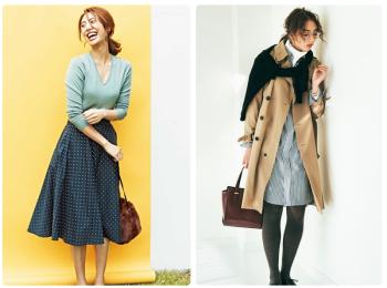 ユニクロコーデ特集 | 20代ファッション・オフィスカジュアル・プチプラ・着回し