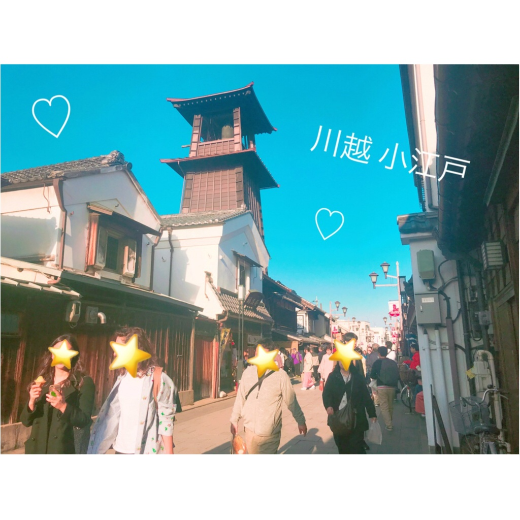 埼玉女子旅特集《2019年版》- 話題の「ムーミンバレーパーク」やパワースポット、おすすめグルメまとめ_28