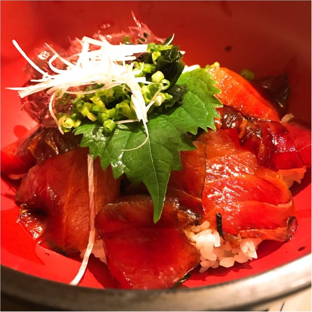 【着物でフォトジェニック!】『今の季節にオススメな』鎌倉で食べ歩きしたい方必見!ご紹介します♡_16