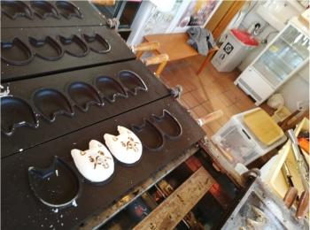 【新潟】新潟市内の穴場スポット!沼垂テラス商店街