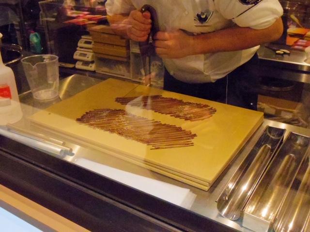 【食べるだけじゃない!】横浜のチョコレートファクトリーに行ってきた♡_3