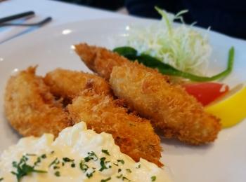 ≪兵庫県・西宮≫神戸北野ホテル総料理長が手掛ける気軽に楽しめるランチ
