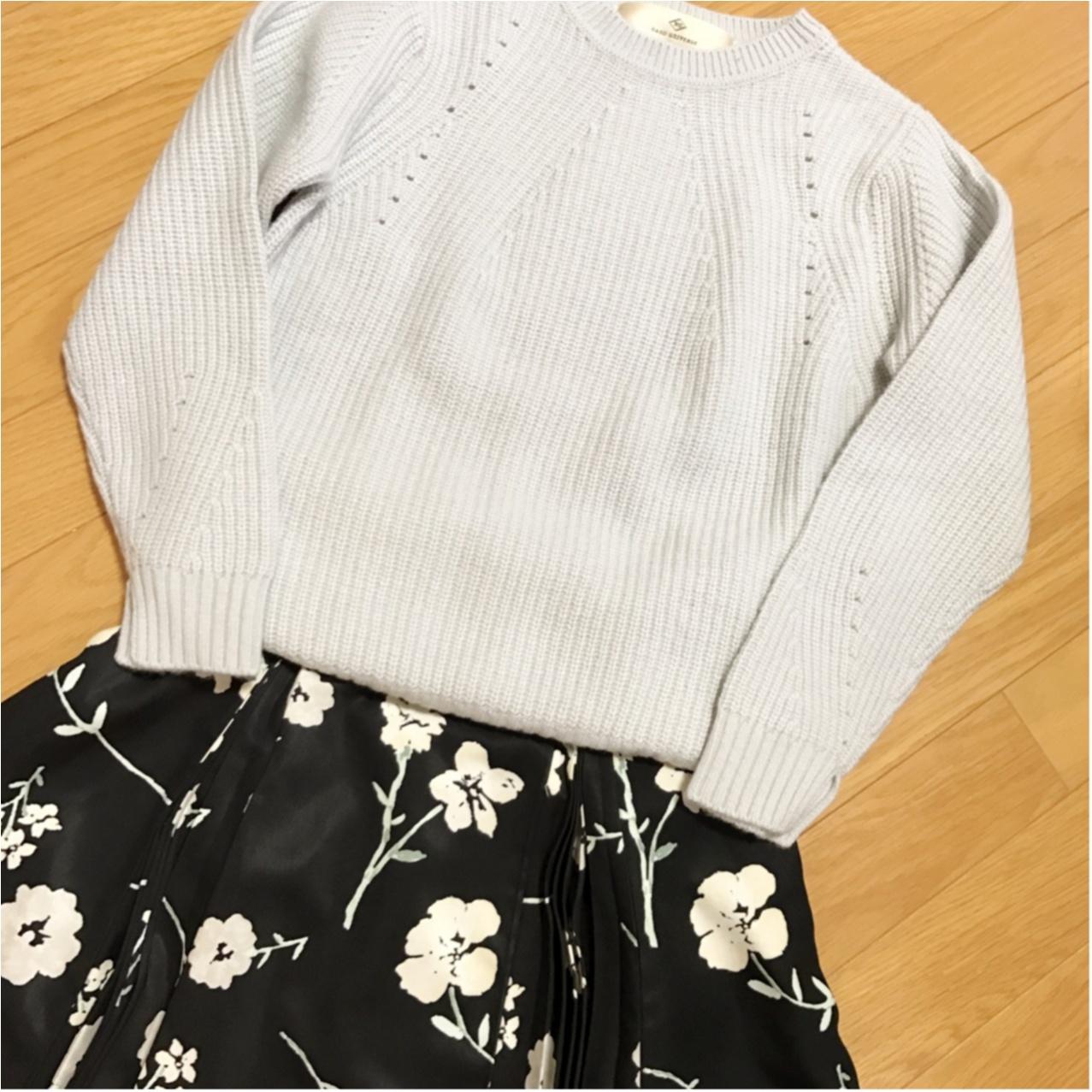 ファッションもコスメも【福袋】でお得にGET♡ 今週のモアハピ部人気ランキングトップ5!_3
