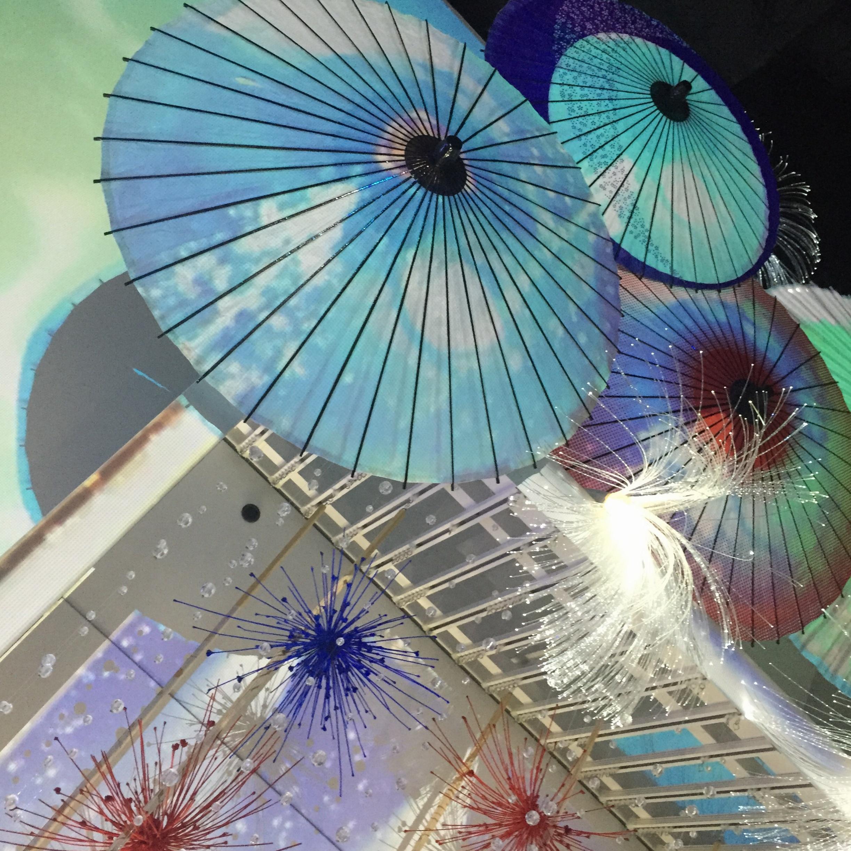 東京女子旅特集《2019最新版》- インスタ映えグルメ&スポットや、スタバの限定メニュー、縁結び・パワースポットまとめ_72