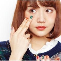 すっきり愛され顔になる秘密はコレ!村田倫子ちゃんの「小顔テク」を大公開【前編】