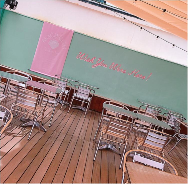 【ご当地MORE♡神戸】HOTEL KITANO CLUBがフォトジェニックすぎる!✨_4