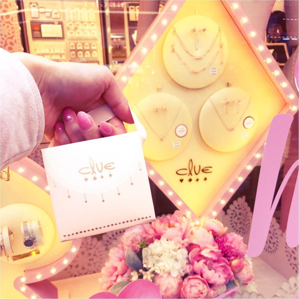 韓国のおすすめ観光スポット特集 - かわいいカフェ、ショップなど韓国女子旅情報!_26