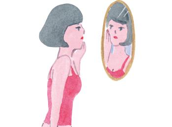 モア世代のセックスレス体験記:気づいたら仕事最優先の生活に。求められても体と心が拒否してしまう……