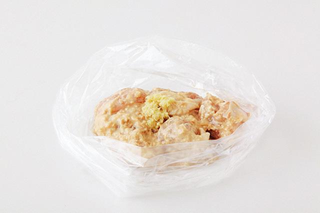 簡単! お弁当の作り置きおかずレシピ特集 - お弁当箱につめるだけの常備菜レシピまとめ_55