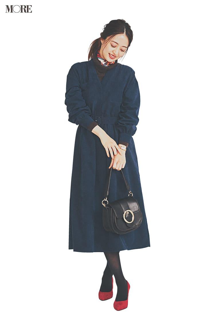 20代後半の女子におすすめ! ファッションブランド23選 | 2020年版_5