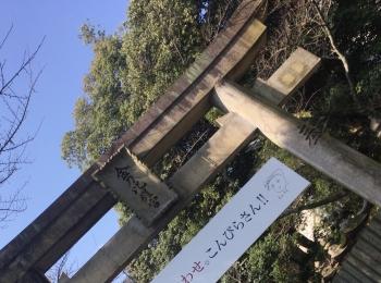 ♡香川県 金刀比羅宮 こんぴらさんへ行ってきました♡