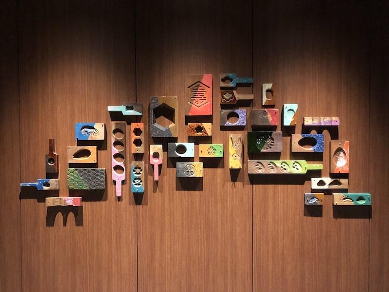 金沢女子旅特集 - 日帰り・週末旅行に! 金沢21世紀美術館など観光地やグルメまとめ_83