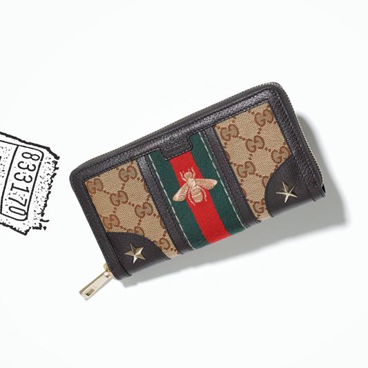 huge selection of 00a2e c6166 アガるお財布で、新しい年、迎えましょ♪】人気ブランドのお財布 ...
