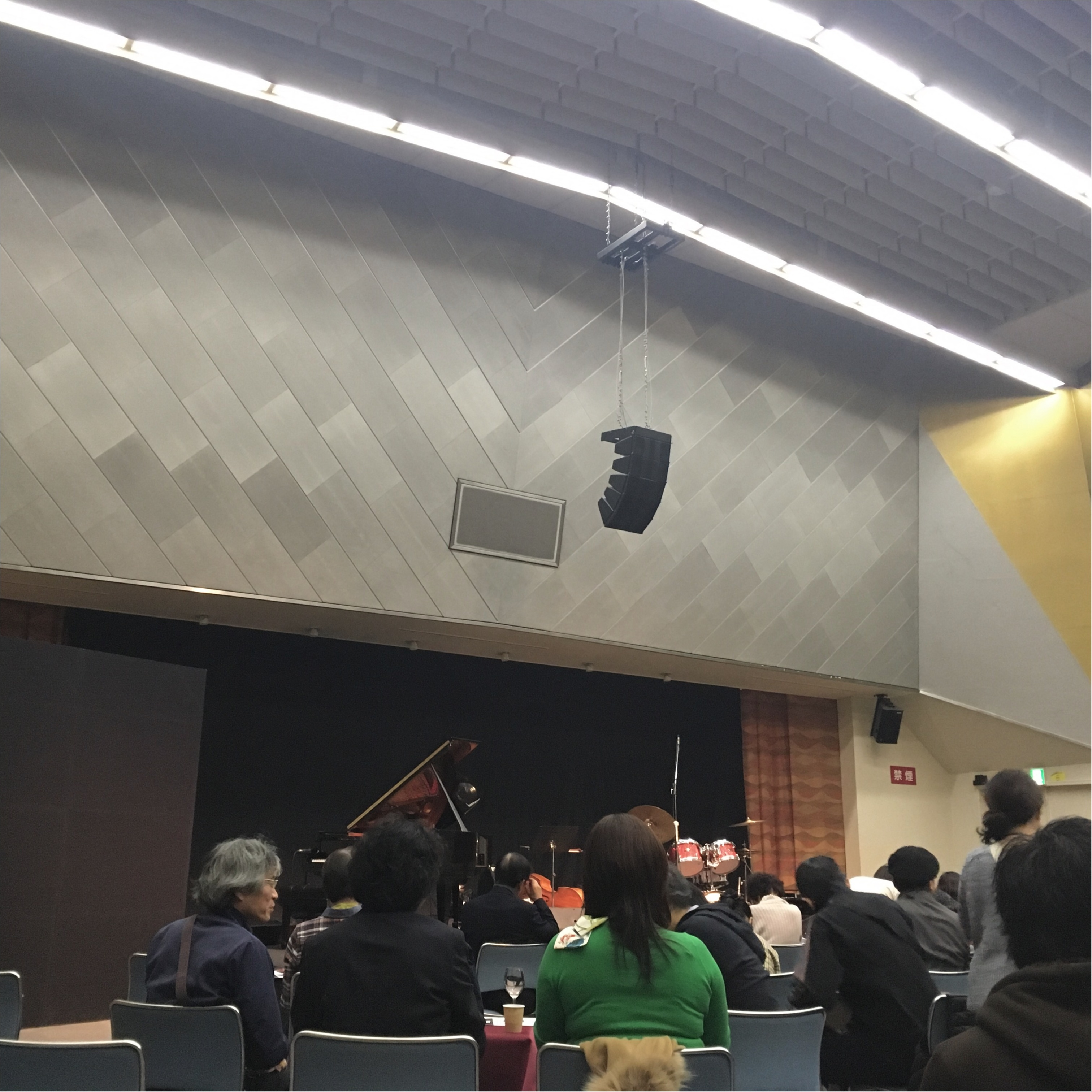 ジャズ*イベント_1