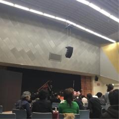 ジャズ*イベント