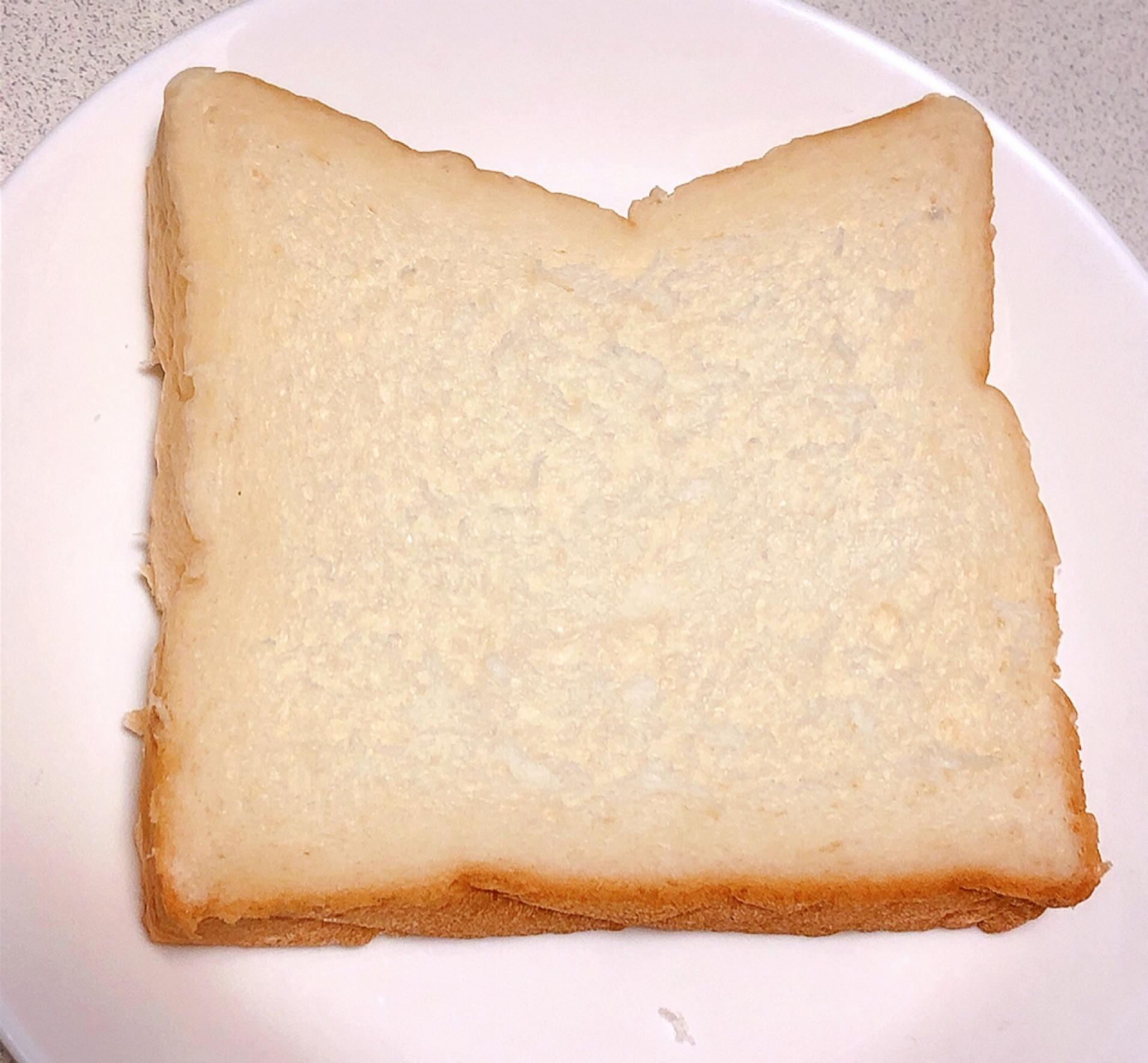 【乃が美】全国151店舗!そのまま食べても美味しい高級生食パン*おうちで絶品フレンチトーストにアレンジ( ´ ▽ ` )♡_4