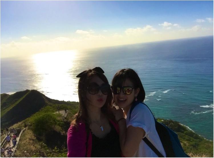 ハワイ女子旅特集 - 人気のカフェやグルメ、インスタ映えスポット、ディズニーなど旅する女子のおすすめまとめ_130