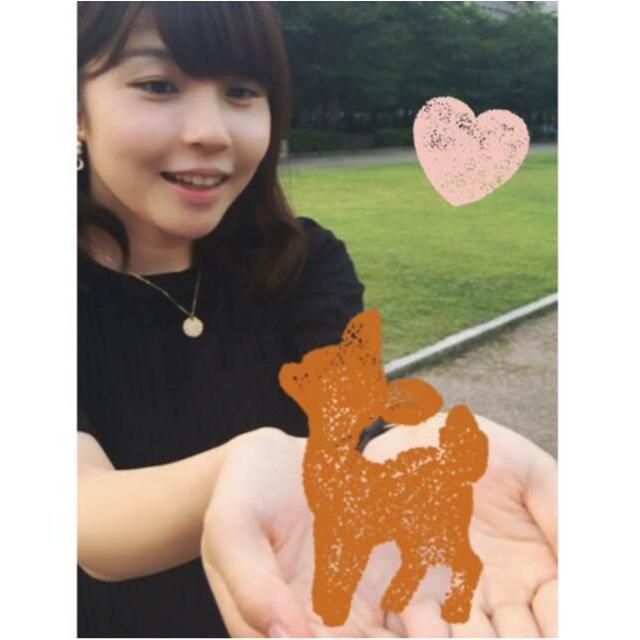ポケモンの聖地⁉モンスターボールの形をした【名古屋の鶴舞公園】近くのおしゃれカフェ♡_2