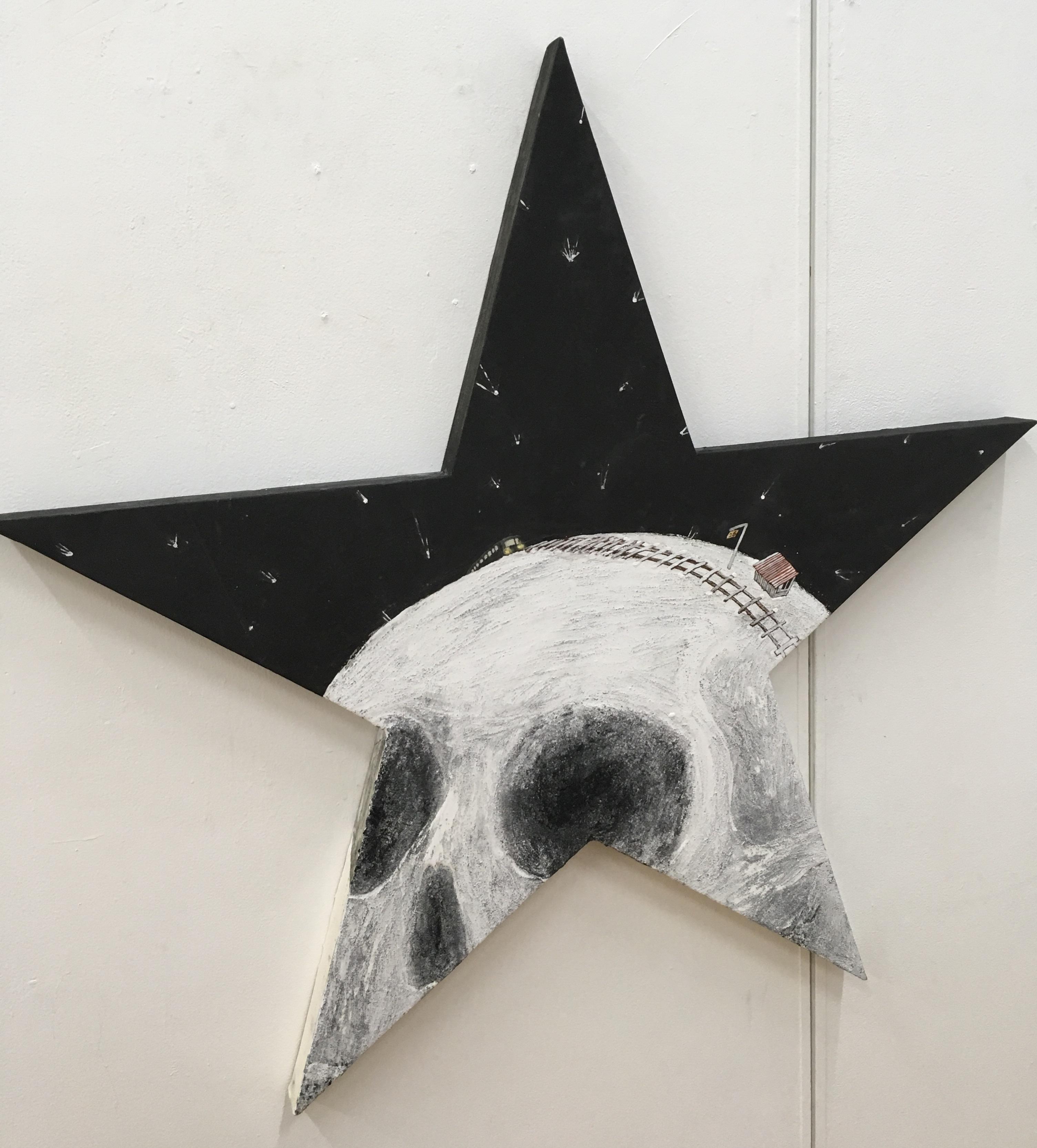 《芸術の街*上野》東京藝術大学の「卒展」に行ってきました♡_5